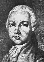 Scopoli_Giovanni_Antonio_1723-1788