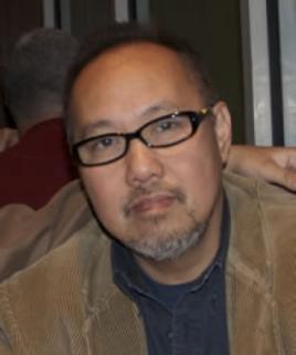 Hector Miranda in 2011